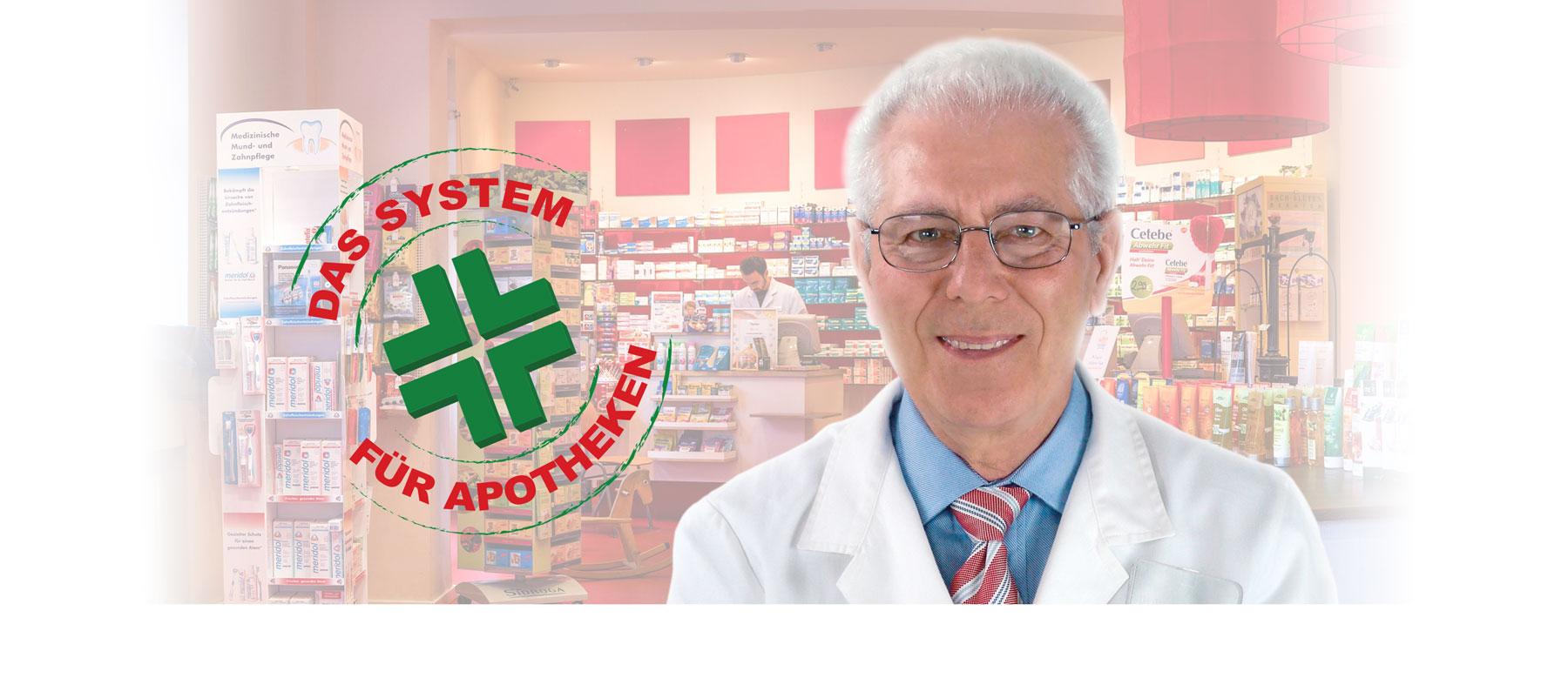 Arzt & Apotheker